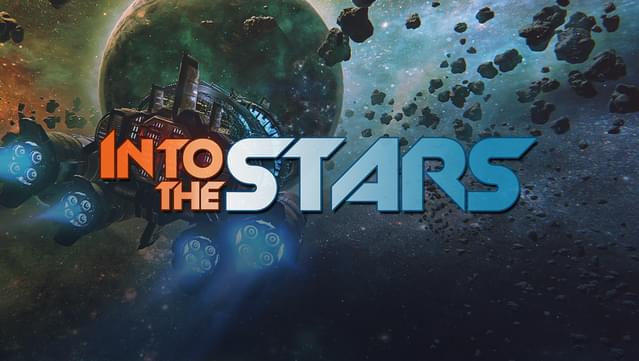 Into-the-Stars-Free-Download