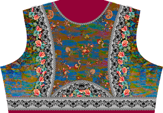 Textile Digital Print Design,crop top and skirt,crop top and skirt set,skirt and top,skirt and top set,crop top and mini skirt,crop top dress,skirt top,mini skirt with crop top,mini skirt top