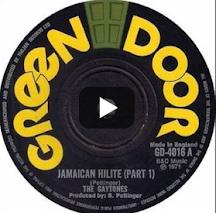 """Jamaican Hi Lite Part 1"""