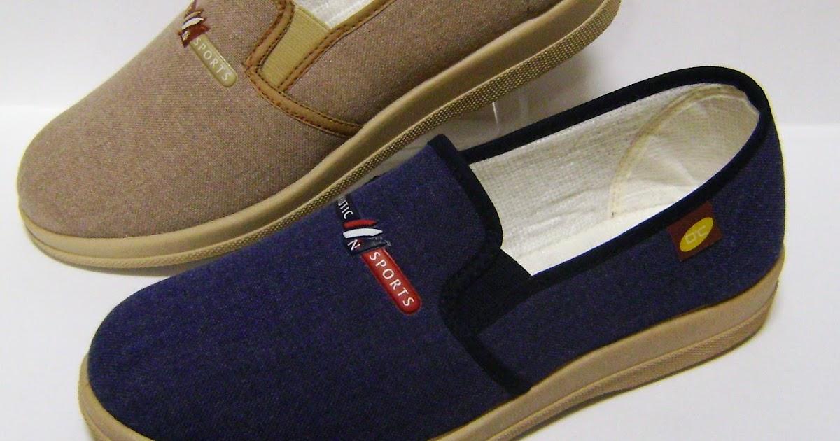 Zapatillas C U00f3modas De Hombre  Cutillas Calzados Luc U00eda