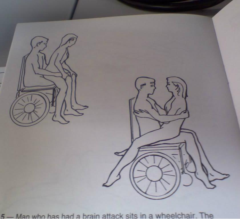 Multiple male masturbation orgasms