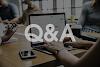 Chuyên mục Q&A
