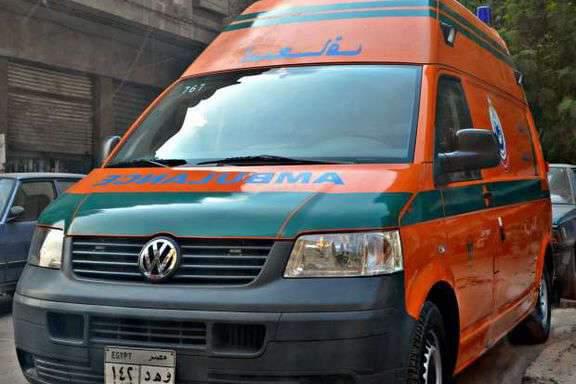 إصابة 7 أشخاص بينهم 5 أطفال بتسمم غذائي في المنشاه بسوهاج
