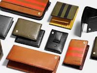 Kriteria dan Cara Memilih Dompet Kulit Original