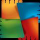 Free Download AVG Anti-Virus 2014 Build 4335a7045 (Offline Installation)