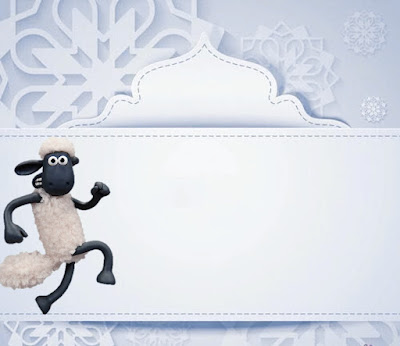 بطاقات تهنئة عيد الأضحى فارغة جاهزة للكتابة  كروت تهنئة بعيد الاضحى المبارك فارغة جاهزة للكتابة تصميم
