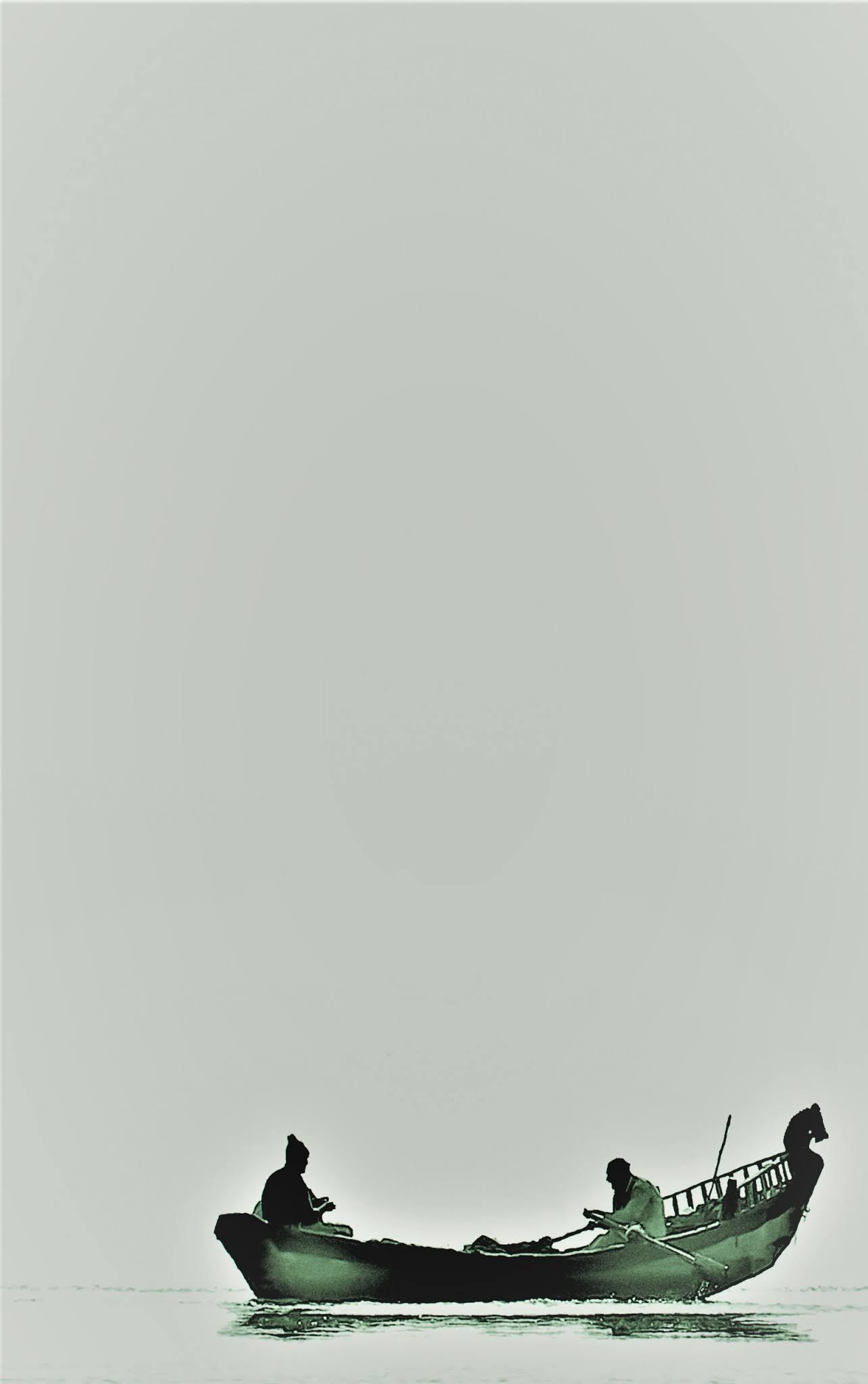পদাবলি : ০২
