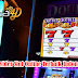 Provider Slot Online Terbaik Indonesia