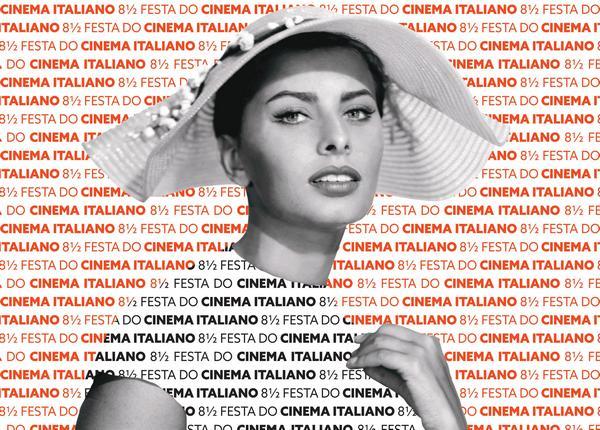 Diretoras em foco no 8 ½ Festa do Cinema Italiano 2021