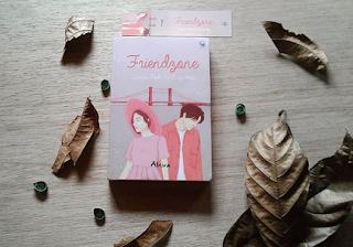 Terbaik, 5 Novel Best Seller ini Dijamin Nggak Bakal Bikin Weekend-mu Boring Lagi!