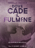 https://lindabertasi.blogspot.com/2018/12/cover-reveal-dove-cade-il-fulmine-di.html