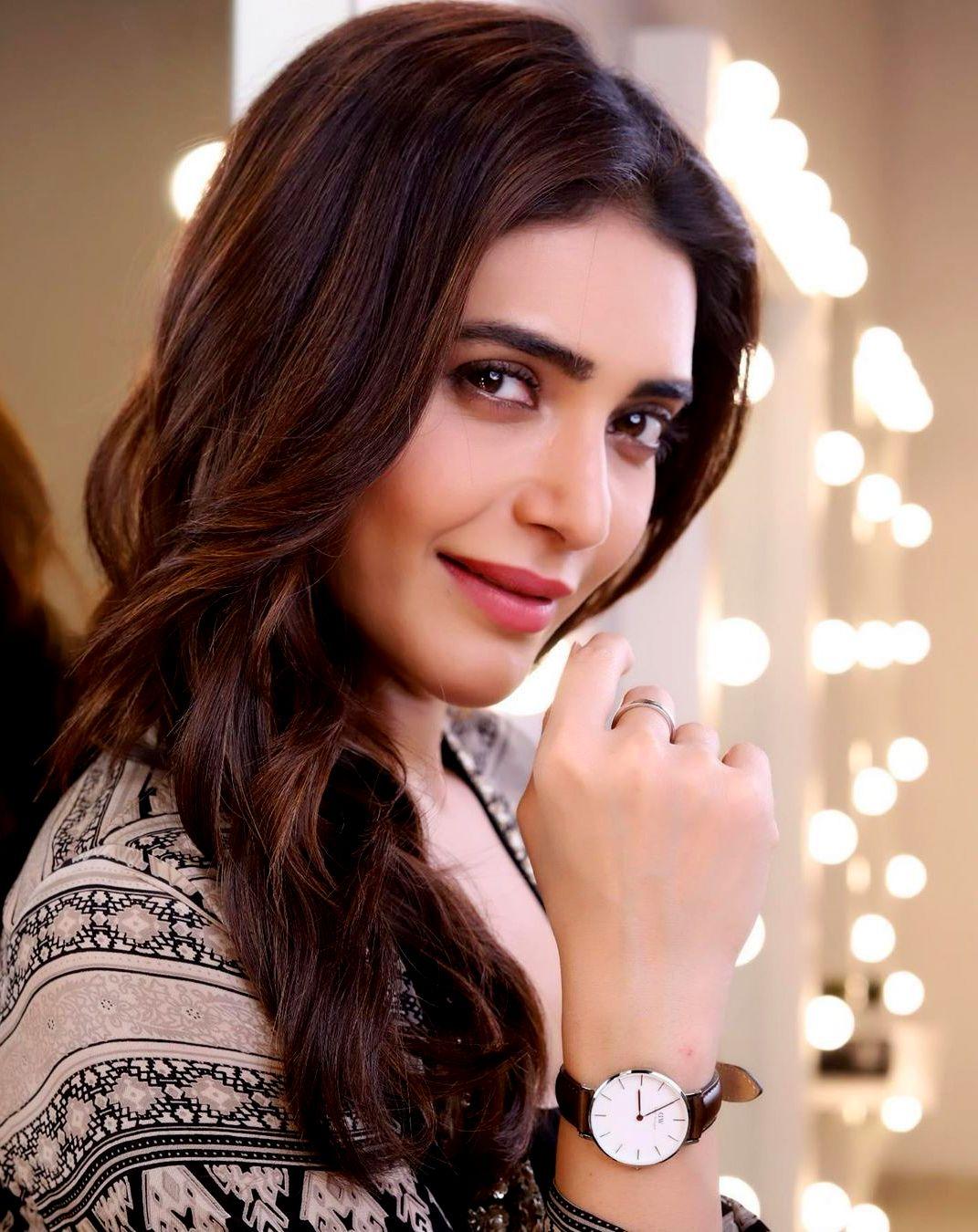 Beautiful Indian Girl FB DP