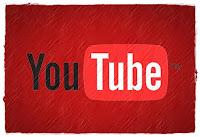 CARA MUDAH MEMANIPULASI UNTUK MEMPERCEPAT LOADING VIDEO YOUTUBE