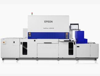 Epson L-6034VW Driver