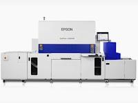 Download Epson SurePress L-6034VW Driver Printer