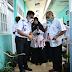Wawako Erwin Yunas Dukung SDN. 28 Jadi Sekolah Adiwiyata