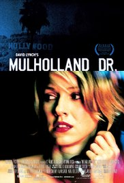 Watch Mulholland Drive Online Free 2001 Putlocker
