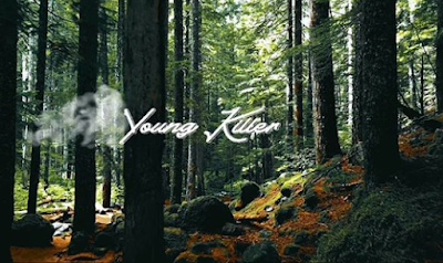 Young Killer – Chagamaa MP3 DOWNLOAD