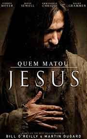 Baixar Filme Quem Matou Jesus? Torrent