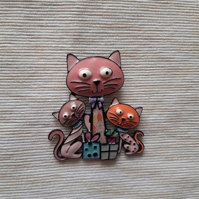 broches-con-gatos