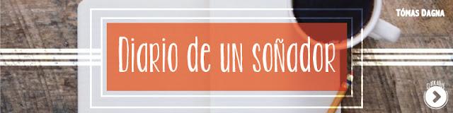 http://www.hechosdesuenos.com/2016/10/diario-de-un-sonador.html
