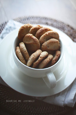 walnut_biscuits_GAPS_PALEO
