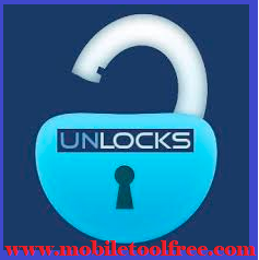 Nokia Unlock software