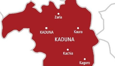 Corpse%2Bof%2B6 year old%2Brape%2Bvictim%2Bfound%2Bin%2BKaduna%2Bmosque - Corpse of 6-year-old rape sufferer present in Kaduna mosque