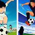 Gatorade crea anime inspirado en Súper Campeones y Chucky Lozano para comercial