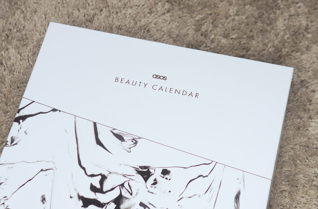 ASOS-Beauty-Advent-Calendar-review-2016