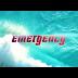 Emergency - Finally  Ft. G Nako | VIDEO | Download