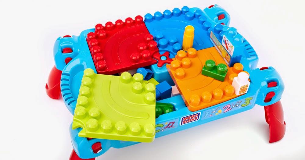 juegos-de-construccion-megabloks