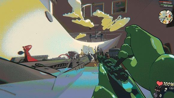 hinterhalt-3-pc-screenshot-1