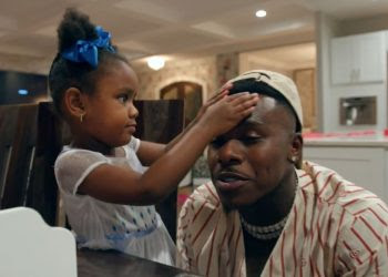 Watch: DaBaby - More Money More Problems