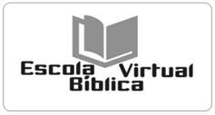 ESCOLA BÍBLICA VIRTUAL