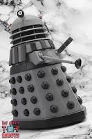Custom Curse of Fatal Death Grey Dalek (Variant) 13