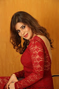 Actress Nandini sizzling in red-thumbnail-10