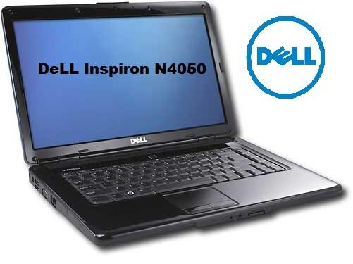 Download dell inspiron n5110 windows7 64bit drivers.