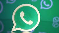 Come Nascondere messaggi, chat e contatti di Whatsapp