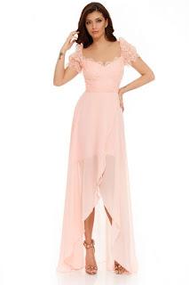 rochii-de-bal-pentru-o seara-de-vis-7