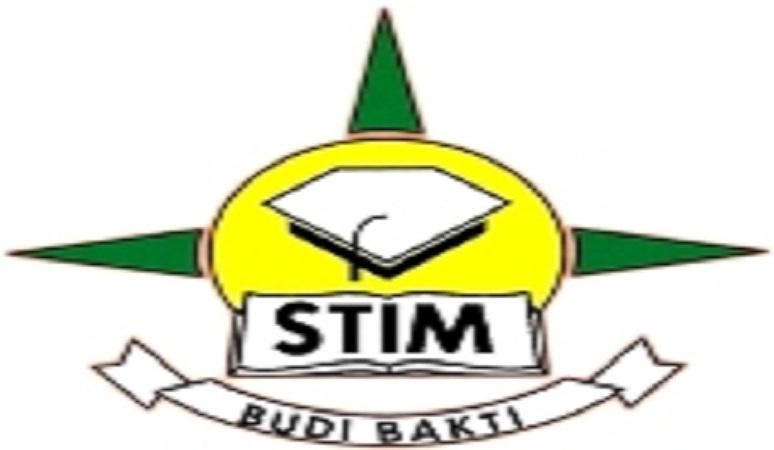 PENERIMAAN MAHASISWA BARU (STIM BUDI BAKTI) 2018-2019 SEKOLAH TINGGI ILMU MANAJEMEN BUDI BAKTI