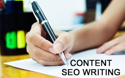 Content marketing - Dịch vụ viết nội dung chuẩn seo cho website uy tín