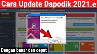 cara_nstal_aplikasi_dapodik_2021.e