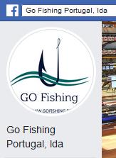 https://www.facebook.com/Go-Fishing-Portugal-lda-996868017095260/?epa=SEARCH_BOX