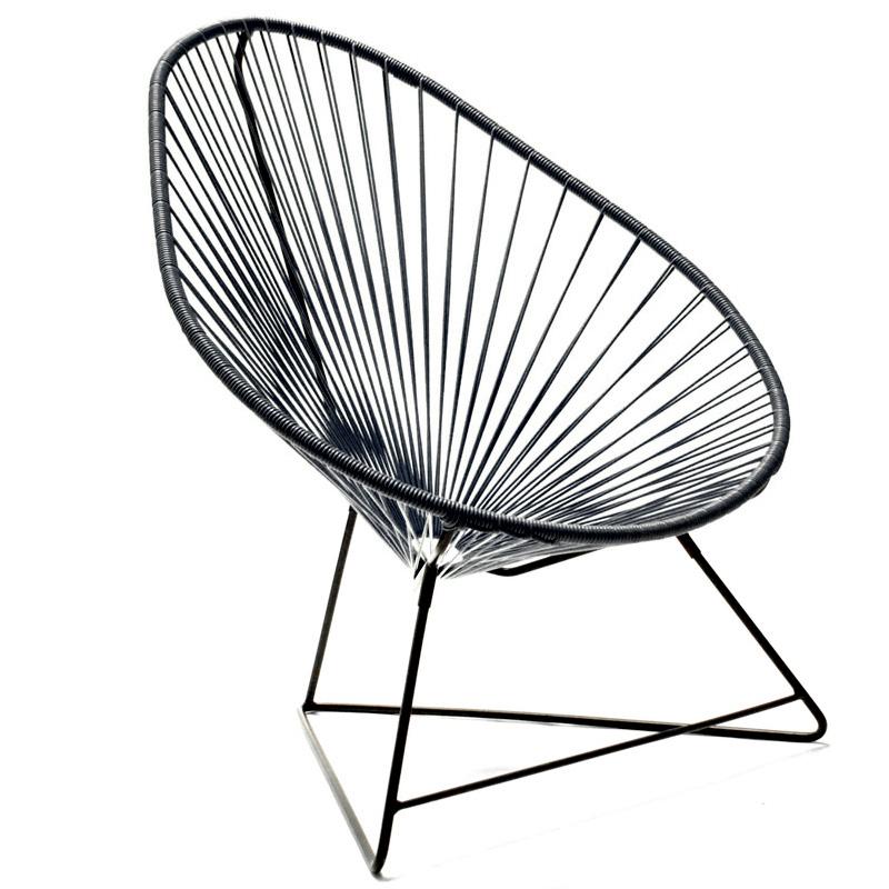 mobilier scoubidou juillet 2013. Black Bedroom Furniture Sets. Home Design Ideas