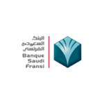البنك السعودي الفرنسي يعلن عن برنامج التدريب التعاوني