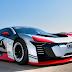 Gran Turismo Sport e Audi revelam dois novos carros