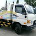 Cách thức bảo dưỡng xe tải và xe ô tô