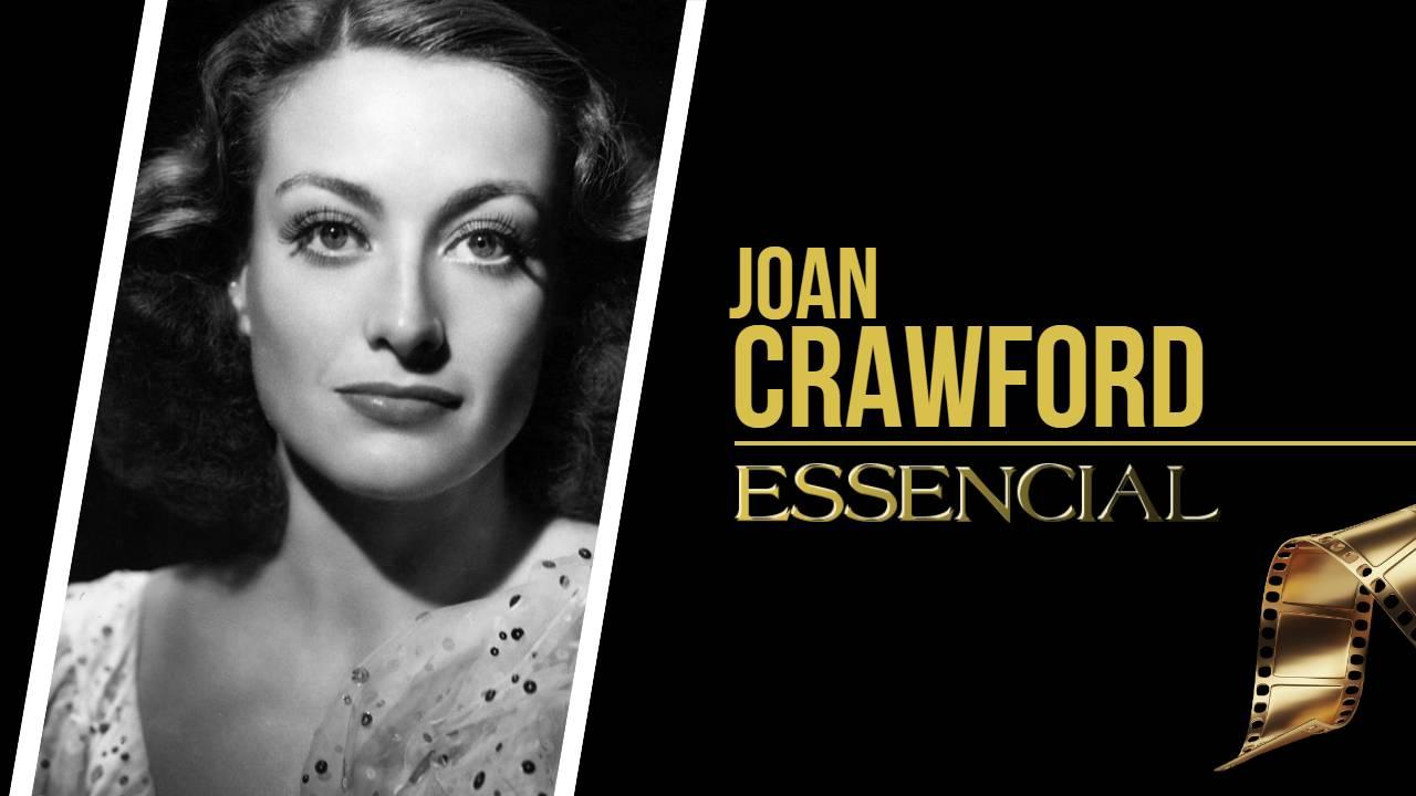 joan-crawford-10-filmes-essenciais