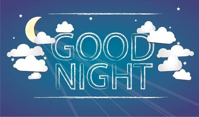 Good Night Images 2019